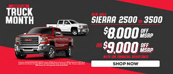 100 Trucks For Sale By Owner In Dallas Tx Jerrys Buick GMC In Weatherford Serving Arlington T Worth