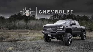 100 Custom Lifted Trucks Sale Dodge Ram 2500 Diesel For Inspiration Chevy Black Widow