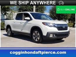 New 2019 Honda Ridgeline For Sale | Fort Pierce FL 2019 New Honda Ridgeline Rtle Awd At Fayetteville Autopark Iid Mall Of Georgia Serving Crew Cab Pickup In Bossier City Ogden 3h19136 Erie Ha4447 Truck Portland H1819016 Ron The Best Tailgating Truck Is Coming 2017 Highlands Ranch Rtlt Triangle 65 Rio Ha4977 4d Yakima 15316