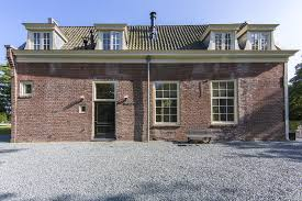 100 Homes For Sale In Nederland Netherlands Real Estate And Apartments For Christies