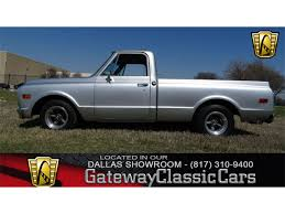 1970 Chevrolet C10 For Sale | ClassicCars.com | CC-1076446 | Khosh Lifted Diesel Trucks For Sale Ohio Unique 1970 Dodge Crew Cab Chevy Custom Unibody Muscle Truck Chevrolet K Pickup 2500 Toyota Lovely Gateway Fresh C10 For Sale Gmc Ls Lowered 20s Street Socalc10 Old Ck Sale Near Cadillac Michigan 49601 Ford F250 Lowbudget Highvalue Power Magazine Lenoir North Carolina 28645 Truck 1970s 4x4 Stepside 1500 Sultan Washington 98294 Classics