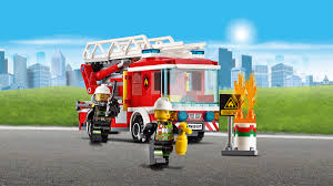 Fire Ladder Truck 60107 - LEGO City Sets - LEGO.com For Kids - MY Amazoncom Lego City Fire Truck 60002 Toys Games Lego 7239 I Brick Station 60004 With Helicopter Engine Ladder 60107 Sets Legocom For Kids My 4x4 Building Set Ages 5 12 Shared By Fire Truck Other On Carousell Man Lot 4209 7206 7942 4208 60003 Young Boy Playing With A Wooden Table City Fire Ladder Truck Brubit