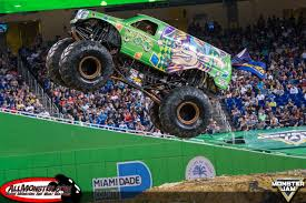 Miami Monster Jam 2018 | Jester Monster Truck | JesterMonsterTruck ... Steam Card Exchange Showcase Monster Jam Orange County Tickets Na At Angel Stadium Of Anaheim Sudden Impact Racing Suddenimpactcom Jester Trucks Wiki Fandom Powered By Wikia Announces Driver Changes For 2013 Season Truck Trend News Review Macaroni Kid 100 Show Baltimore Jamcategory Three Shows And A Perfect 2018 Team Scream Results Bbt Center Hits Events Hits 973