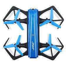 Rc Desk Pilot Drone by Jr Tech Mini Foldable Selfie Drone Dealz Daily