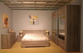 meubles de chambre à coucher chambres adultes habitat meubles meyer