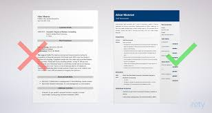 Staff Accountant Resume: Sample And Complete Guide [20+ Tips] Accounting Resume Sample Jasonkellyphotoco Property Accouant Resume Samples Velvet Jobs Accounting Examples From Objective To Skills In 7 Tips Staff Sample And Complete Guide 20 1213 Cpa Public Loginnelkrivercom Senior Entry Level Templates At Senior Accouant Job Summary Inspirational Internship General Quick Askips