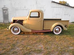 1937 Ford Shop Truck | The H.A.M.B. 1937 Ford Shop Truck The Hamb 54 F100 Trucks Pinterest And Classic 1956 Big Window Ford Truck Project 53545556 1954 Panel Hot Rod Network Classics For Sale On Autotrader Farm Superstar Kindigit Designs Street Trucks Fordtruck1 Sweetwaternow Bangshiftcom F600 Wrecker Interior Cars Gallery F250 7 My Driveway White Lightning Sema 2014 Youtube