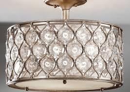 Home Depot Ceiling Lights Flush Mount by Ceiling Flush Mount Led Ceiling Light Fixtures Beautiful Ceiling