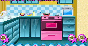 My Home Decoration Game Android Apps on Google Play