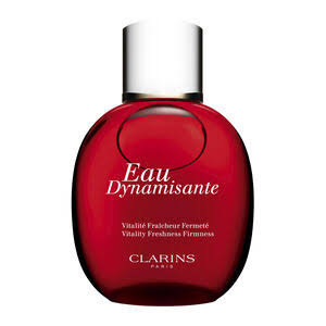 Clarins Eau Dynamisante Spray - 100ml