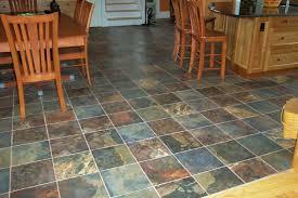 wonderfully porcelain tile that looks like slate david pasha