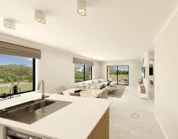 100 Narrow House Designs 6 Inspiring Block Design Tips GJ Gardner Blog