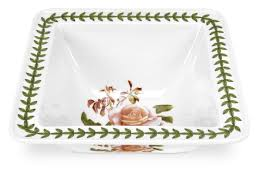 Spode Christmas Tree Platter by Portmeirion Official Usa Site Dinnerware Crystal Gifts Homeware