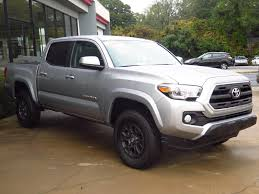 2017 Toyota Tacoma SR5 | Reinhardt Toyota Serving Montgomery, AL Tnt Outfitters Golf Carts Trailers Truck Accsories Truck 2016 Toyota Tundra 2wd Sr5 Reinhardt Serving Vehicle Details Solomon Chevrolet Cadillac In Dothan Al Hh Home Accessory Center Montgomery Image Result For Ford Ranger 2003 Rangers Pinterest Ford Blue Ox Photo Gallery Millbrook Service Trucks Utility Mechanic In Mickey Thompson Dick Cepek Closed Ptop Cap 900024997 2018 Best 32 Tacoma Images On Pickup Trucks Van And 4x4