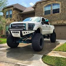 Ford Truck Modification Ideas: 89 Stunning Photos | Badass Car ... Chevy Silverado Lifted Trucks For Sale Luxury Black And Orange Lifted Denali Awesome Pinterest Big Jacked Up Truck Just Like Luke Bryan Says Diesel Up 2019 20 Top Upcoming Cars Ram Trucks 2015 Jacked Tragboardinfo 1500 High Country On 22x12 Fuel Wicked Sounding 427 Alinum Smallblock V8 Racing Pick Jackedup Or Tackedup Everything Gmc Best Car Reviews 1920 By In The Midwest Ultimate Rides