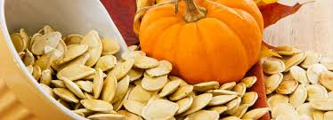 Pumpkin Seeds Glycemic Index by Benefits Of Pumpkin Seed And Its Side Effects Lybrate