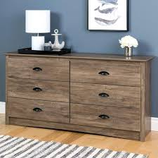 6 Drawer Dresser Under 100 by Cheap Dressers Under 100 Dollars U2013 Sbpro Co