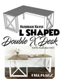 Step 2 Lifesavers Highboy Storage Shed by 86 Best Home Office Images On Pinterest Free Plans Furniture