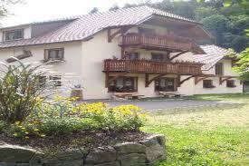 chambre d hote alsace haut rhin chambres d hôtes à kruth haut rhin en pleine nature avec piscine