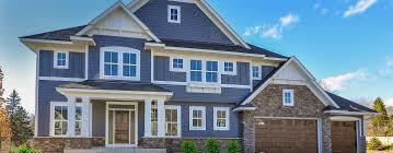 100 Cedar Sided Houses Siding