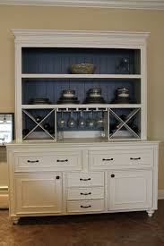 Dining Room Built In Buffet Cabinet With Wine Rack Amazing Ideas E Pjamteen