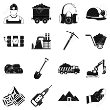 Mining Icons Simple Set With Miner Hammer Truck Bulldozer Royalty ... Septic Pumping Hammer Plumbing Ford F450 9 Dump Truck 2003 Push And Pull From Vtech Colour Introducing Musical Dewalt D25980k Pavement Breaker With And Steel The Toys Games On Carousell Dewalt Truckd259803 Home Depot Sterling Post Driver Sold Traffic Circle Rims By Black Rhino 2014 Ram Power Wagon Return Of The Sledge Preview Auto In Ets2 Mods Euro Truck Simulator 2 Action Figure Barbecue Lego Review Zombies From Monster