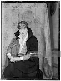 Portrait Of Djuna Barnes Pictures | Getty Images Djuna Barnes Quote I Can Draw And Write Youd Be Foolish Berenice Abbott Man Rays Studio 1925 30 Best Images On Pinterest Writers 1920s Books Nightwood Revisited Djuna_barnes Twitter Embracing The Quirkiness Of New Hampshire Public Radio Until Churn Milk Joan Translating To Film An Interview With Daviel Shy Brunos Weekly Volume 2 Number 18 28 Barnes Djuna Life Death Of Gonzo Greta Garbo American