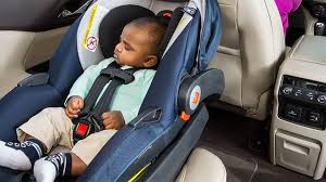 Do's And Dont's Of Using An Infant Car Seat - Consumer Reports How To Choose The Best High Chair Parents Chairs That Are Easy Clean And Are Not Ugly Infant High Chair Safe Smart Design Babybjrn 12 Best Highchairs The Ipdent Expert Advice On Feeding Your Children Littles Chairs From Ikea Joie 10 Baby Bouncers Buy You Some Me Time Growwithme 4in1 Convertible History And Future Of Olla Kids When Can Sit In A Tips