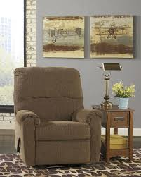 Wall Hugger Reclining Sofa by Best Furniture Mentor Oh Furniture Store Ashley Furniture