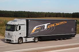 100 Future Trucks 10