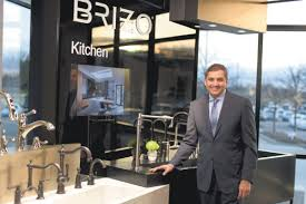 Clinton Cabinet Member Federico Crossword by 100 Delta Faucet Co Indianapolis About Us Faucet Com