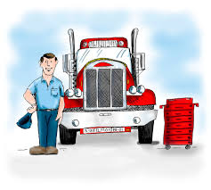 100 Commercial Truck Insurance 101 Owner Operator Direct