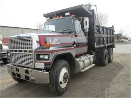 Dump Trucks In Connecticut For Sale ▷ Used Trucks On Buysellsearch 1989 Ford L8000 Dump Truck Hibid Auctions Subic Yokohama Trucks Inc 2002 Intertional 4900 Crew Cab Dump Truck Item Dc5611 Chevy 3500 Elegant Auction 2006 Silverado 1999 Kenworth W900 Tri Axle Dump Truck Intertional 4400 Online Proxibid For Sale In Ct 134th First Gear 1960 Mack B61 4200 Sa At Public On June 27th West Rock Quarry In Winston Oregon Item 1972 Of Mercedesbenz Actros 41 Trucks By Auction Tipper 2000 Kenworth For Sale Sold May 14