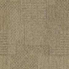 Mohawk Carpet Tiles Aladdin by Dynamic Form Tile Carpet Canyon Stone Carpeting Mohawk Flooring