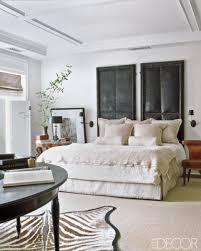 Bedroom Decor Elle