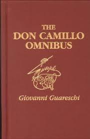 Don Camillo And His Flock By Giovannino Guareschi