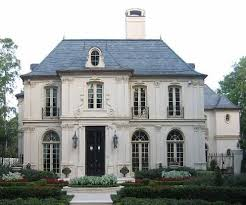 Best 25 Colonial mansion ideas on Pinterest