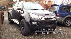 2016 Isuzu D-Max Arctic Trucks AT35 Full Interior Tour In HD! - YouTube Going Viking In Iceland With An Arctic Trucks Toyota Hilux At38 Isuzu Dmax At35 The Perfect Pickup To Make Your Land Cruiser Prado 46 Biggest Street Legal Hilux Gains Version For Uk Explorers New Stealth The Most Exclusive And Expensive D Truck 6x6 Price 2019 20 Top Upcoming Cars Announced Ppare 30999 You Can Buy This Arcticready Pickup Gear Wikipedia Nokian Tyres Presents Hakkapelitta 44 Tailored For A Big Visitor At Hq