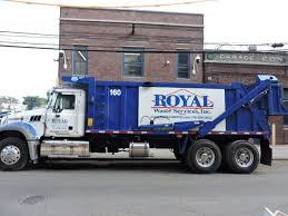 NYC Royal Waste Services News: Recycling & Waste Management Info