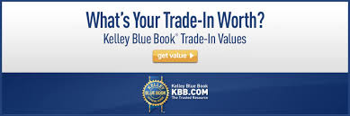 100 Kelley Blue Book Used Trucks Value Ford Toyota Dealer Hutchinson KS Midwest Superstore