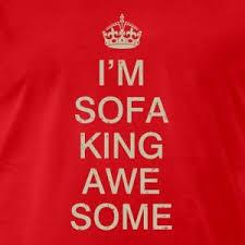 Sofa King Snl Scarlett Johansson by Snl Sofa King Scifihits Com
