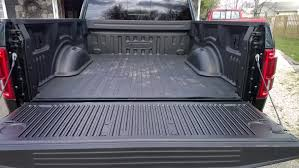 Armadillo Bed Liner by Post Your Bedliner Page 2 Ford F150 Forum Community Of Ford