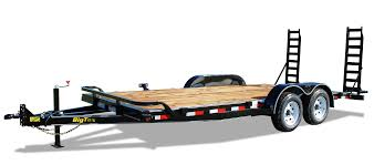 "Big Tex 2019 10ET-20BK-KR 83"" X 20' Pro Series Tandem Axle Equipment ... Sk Truck Beds For Sale Steel Frame Cm Big Tex Trailers In Columbus Outfitters 14gx16 Trailer Varner Equipment World Truck Bed Ss 865842 Listing Detail Er Amazoncom Truxedo Lo Pro Rollup Bed Cover 520601 0515 American Works Complete Mger Custom Texas For Gainesville Fl Beds Cartex The 11 Most Expensive Pickup Trucks"