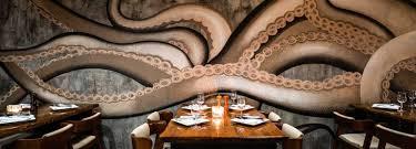die top 50 restaurants in koblenz