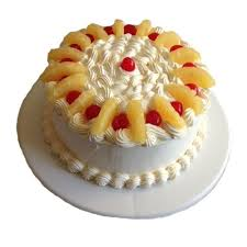 How would you make soft cakes without using eggs