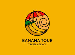 35 Travel Agency Logos For Inspiration