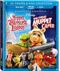 Sesame Street A Magical Halloween Adventure Vhs by The Muppet Mindset