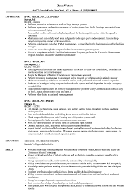 Hvac Mechanic Resume Samples | Velvet Jobs How To List Education On A Resume 13 Reallife Examples 3 Increasing American Community Survey Parcipation Through Aircraft Technician Samples Velvet Jobs Write An Summary Options For Listing 17 Free Resignation Letter Pdf Doc Purchasing Specialist 2 0 1 7 E D I T O N Phlebotomy And Full Writing Guide 20 Incomplete Chroncom