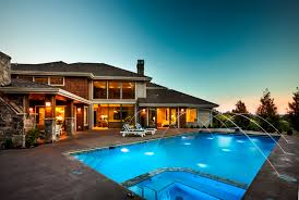100 Dream Home Design Usa Your Dream Home General Discussion MLP Forums