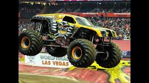Monster Jam - Max D Theme Song - YouTube Monster Truck Release Thundertruck Video Songs Driver 2 Bhojpuri Movie 2016 Poster New Single Released By Cadian Beats Media Team Hot Wheels Firestorm Theme Song Youtube Within Jam Crush It Review Five Minutes Of Fun Xblafans This May Very Well Become A Weekend Anthem The Millennial Y All Image Wheel Kanimageorg Krazy Train Best 2018 Something About Mens Soft T Shirt County Tee Music A Explain Dont Tell Me How To Live Tmx Friends Tickle Cookie Dailymotion